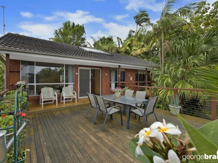 23 Laird Drive, Avoca Beach, NSW 2251