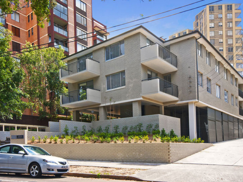 14/370 Edgecliff Road, Woollahra, NSW 2025