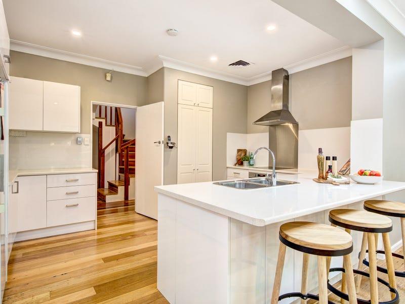 16 Peace Avenue, Pymble, NSW 2073