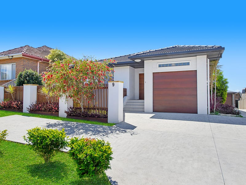 3/9 Hilltop Crescent, Port Macquarie, NSW 2444