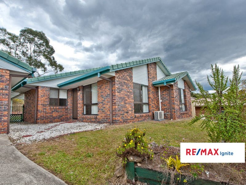 29 Eastwood Place, McDowall, Qld 4053