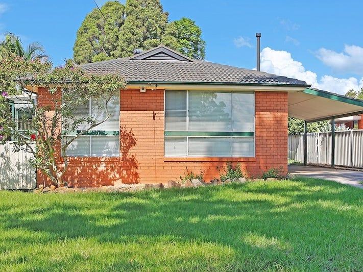18 Cowper Drive, Camden South, NSW 2570