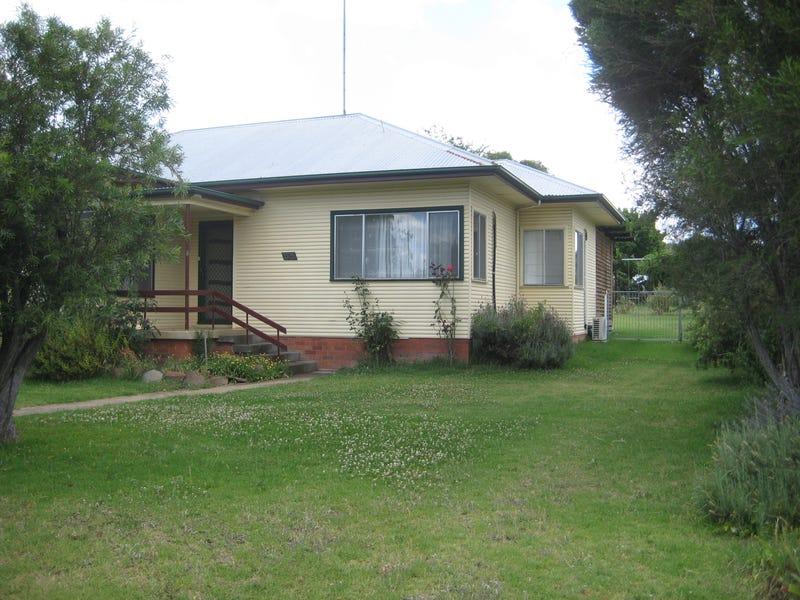 55 Booyamurra Street, Coolah, NSW 2843