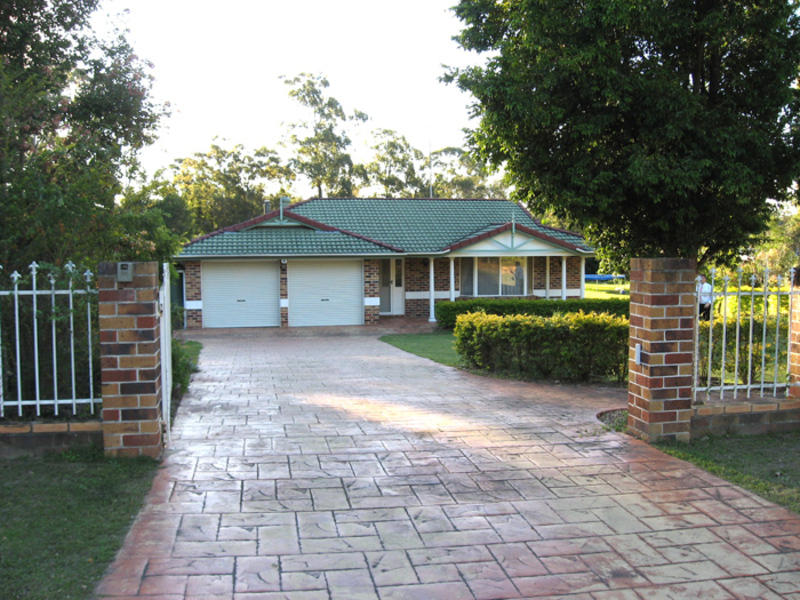 Address available on request, Forestdale, Qld 4118