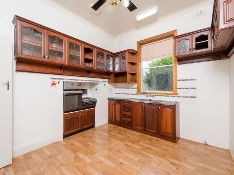 19 Webb Street, Mount Gambier, SA 5290