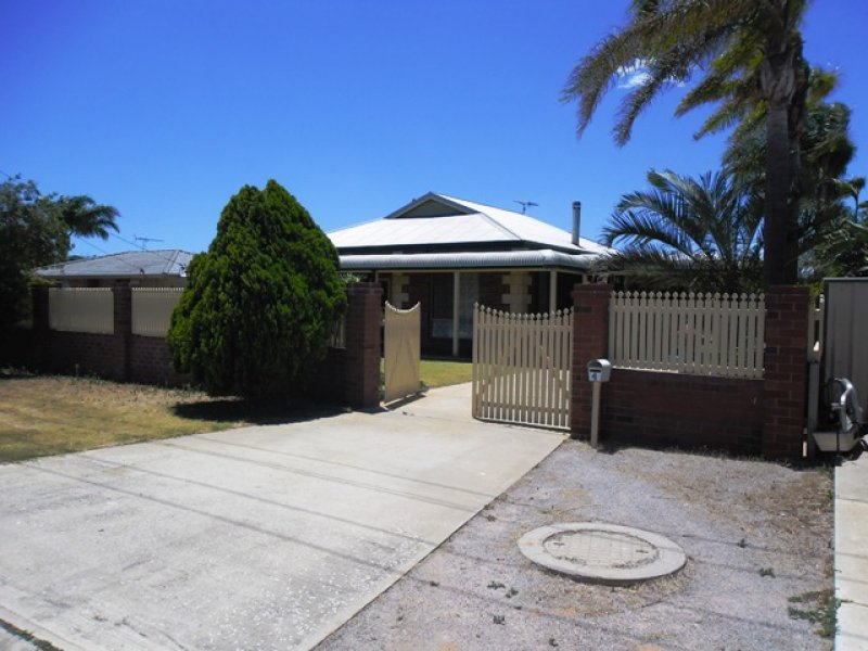 4 Appleby Cls, Cape Burney, WA 6532