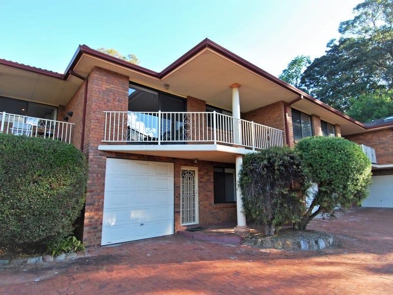 6/17 Binya Place, Como, NSW 2226