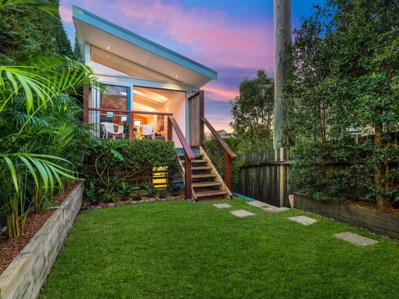 25 Marlborough Street, Leichhardt, NSW 2040