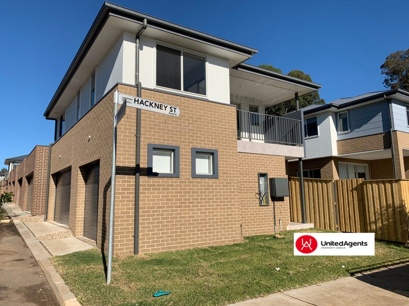 102A Andalusian Street, Austral, NSW 2179