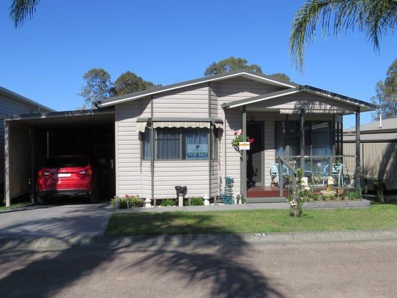 142/88 Holdom Road, Karuah, NSW 2324