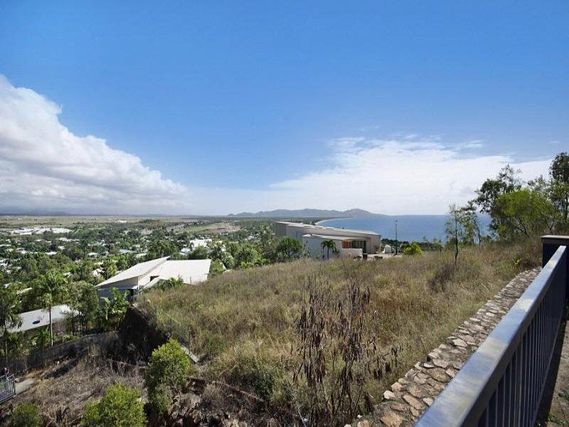 63 Yarrawonga Drive, Castle Hill, Qld 4810