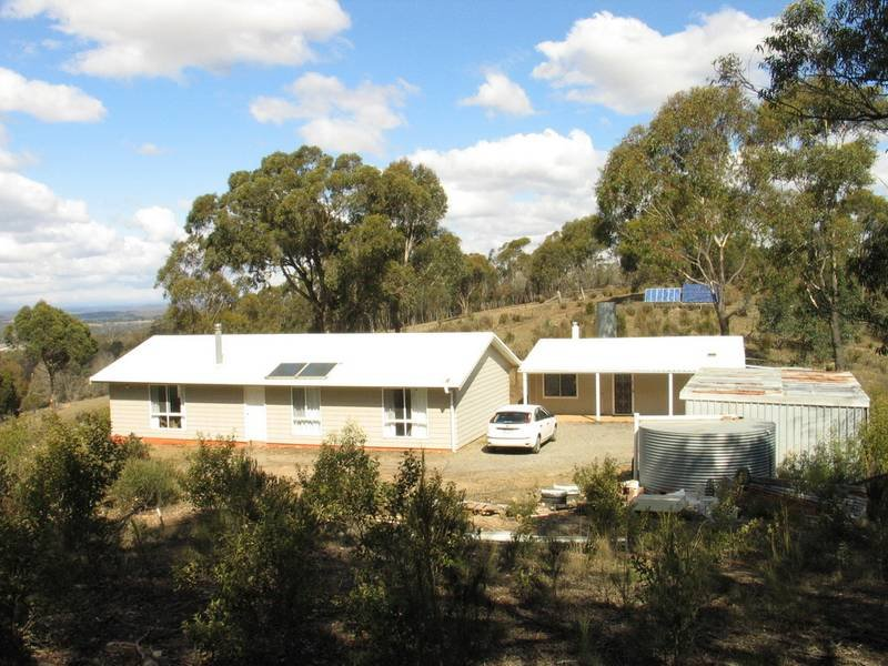 2925 Mayfield Road, Tarago, NSW 2580
