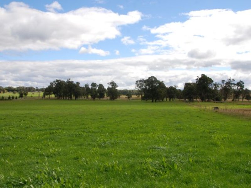 Lot 5 Sheepwash Road, Avoca, NSW 2577