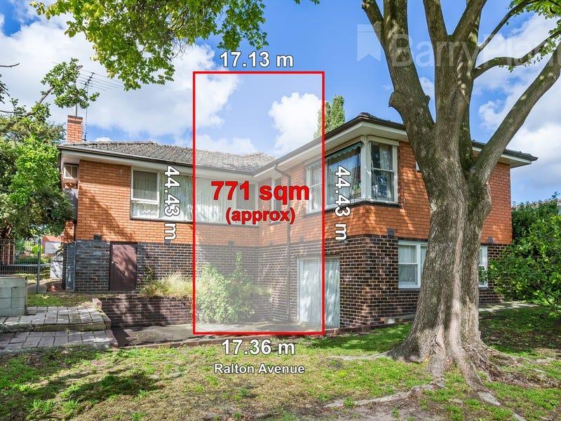 9 Ralton Avenue, Glen Waverley, Vic 3150
