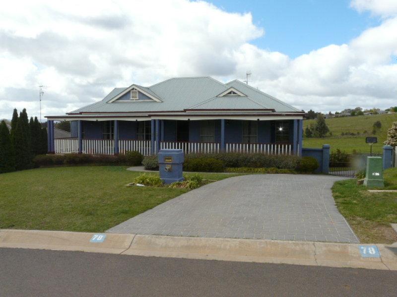 78 Cedar Drive, Bathurst, NSW 2795