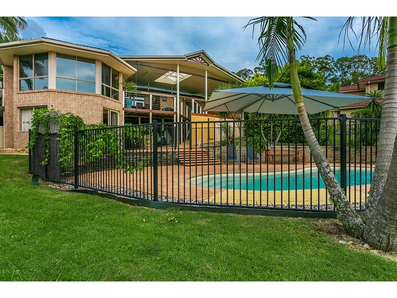 38 Newhaven Drive, Goonellabah, NSW 2480