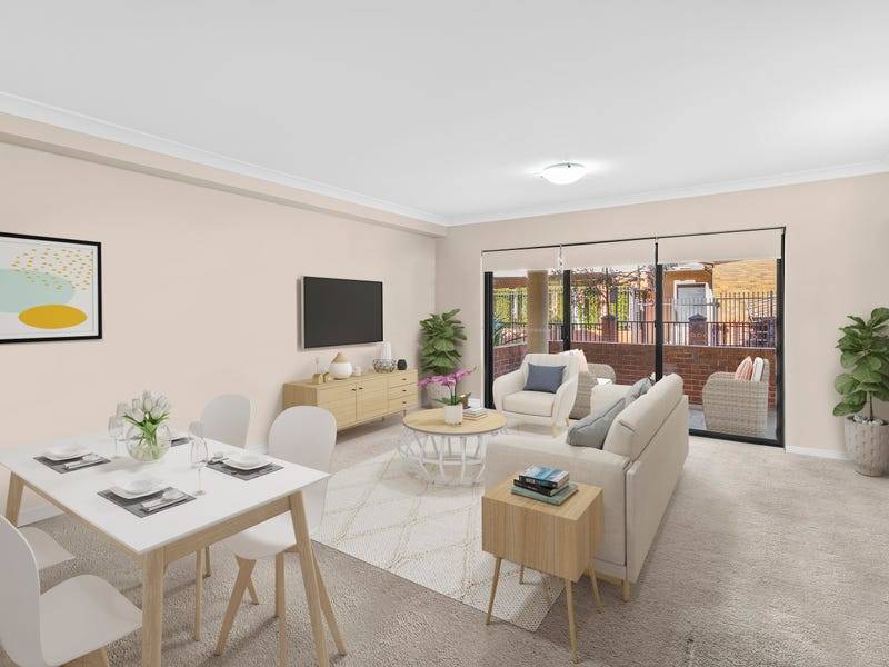 10/14-18 Koorabel Avenue, Gymea, NSW 2227