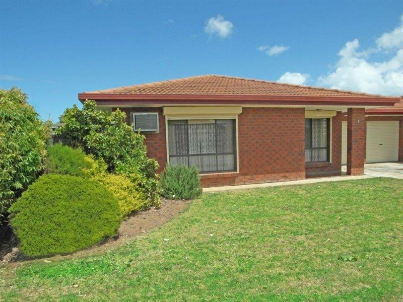 9/173 Hanson Road, Athol Park, SA 5012