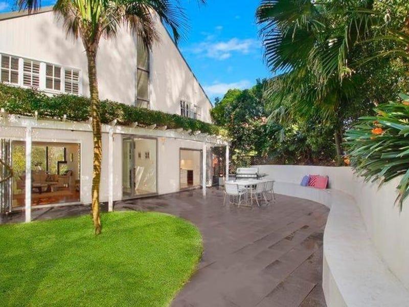 58 Ronald Avenue, Greenwich, NSW 2065