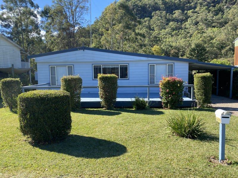 6698 Wisemans Ferry Rd, Gunderman, NSW 2775