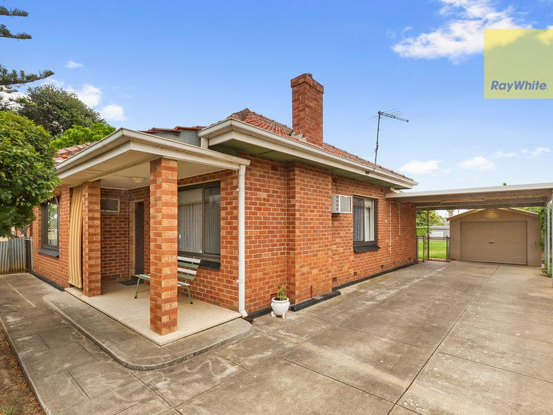 20 Whimpress Avenue, Findon, SA 5023