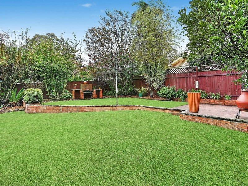 14 Balaka Drive, Carlingford, NSW 2118