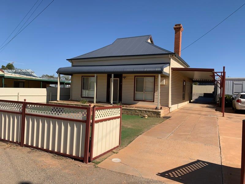 26 Wright St, Broken Hill, NSW 2880