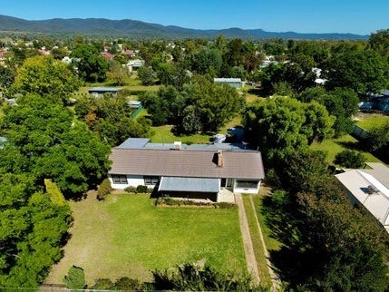 6 Junction, Bingara, NSW 2404