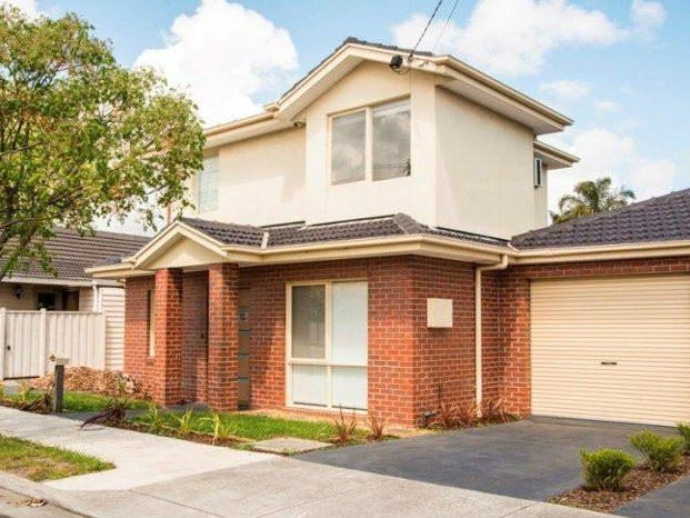 2/37 Colin Road, Oakleigh South, Vic 3167