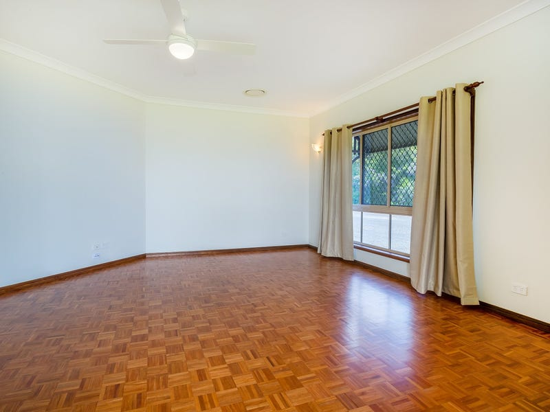 50-52 Goebels Road, Mutdapilly, Qld 4307
