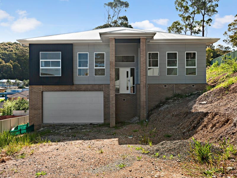 15 Sugarglider Court, Belmont, NSW 2280