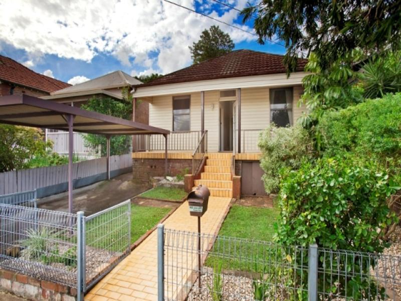 124 Gipps Street, Drummoyne, NSW 2047