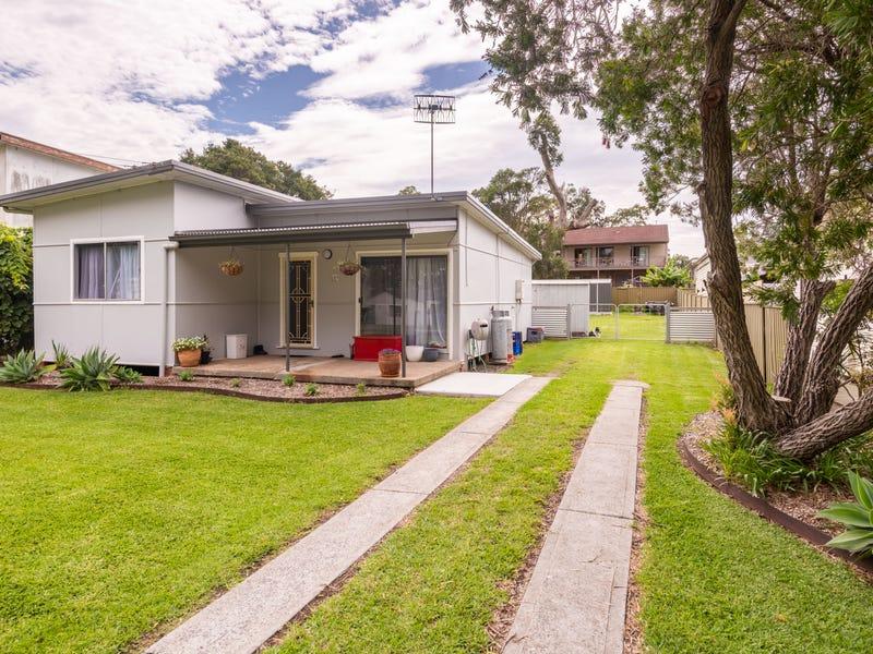 120 Walmer Avenue, Sanctuary Point, NSW 2540