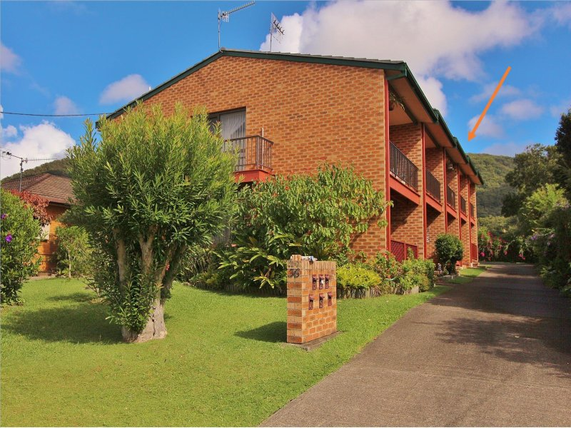 3/36 Lake Street, Laurieton, NSW 2443