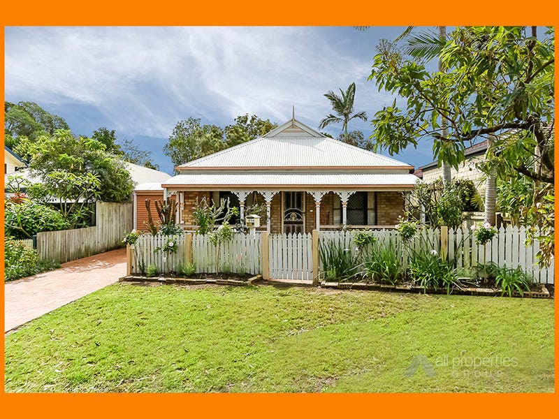 21 Chapple Place, Forest Lake, Qld 4078