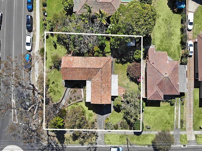 33 Starkey Street, Forestville, NSW 2087