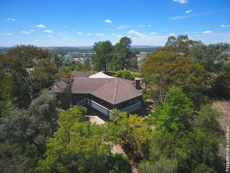 48 Churchill Avenue, Kooringal, NSW 2650