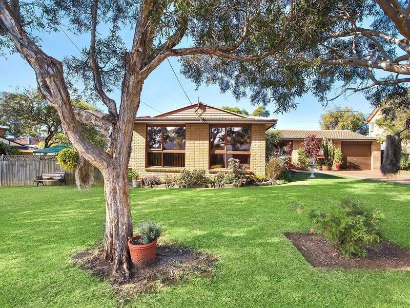 4 Poplar Place, Kirrawee, NSW 2232