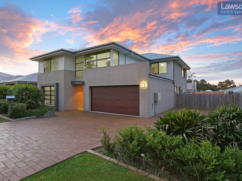 19 Celestial Drive, Morisset Park, NSW 2264
