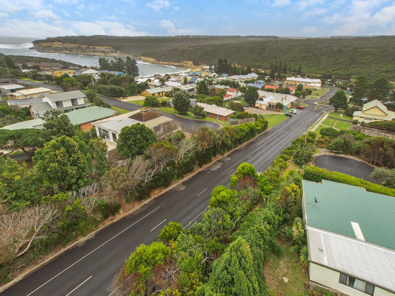 38 Hennessy Street, Port Campbell, Vic 3269