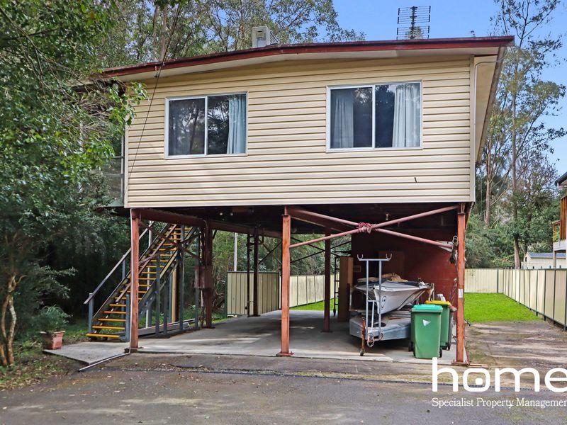 270 The Entrance Road, Erina, NSW 2250