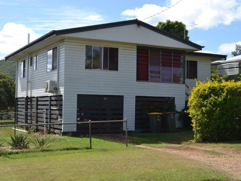 159 Hyde Street, Frenchville, Qld 4701