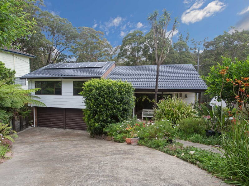 26 Coniston Close, Rankin Park, NSW 2287