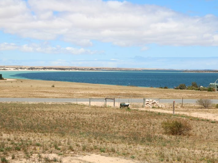 1 Woolamai Way PERLUBIE, Streaky Bay, SA 5680