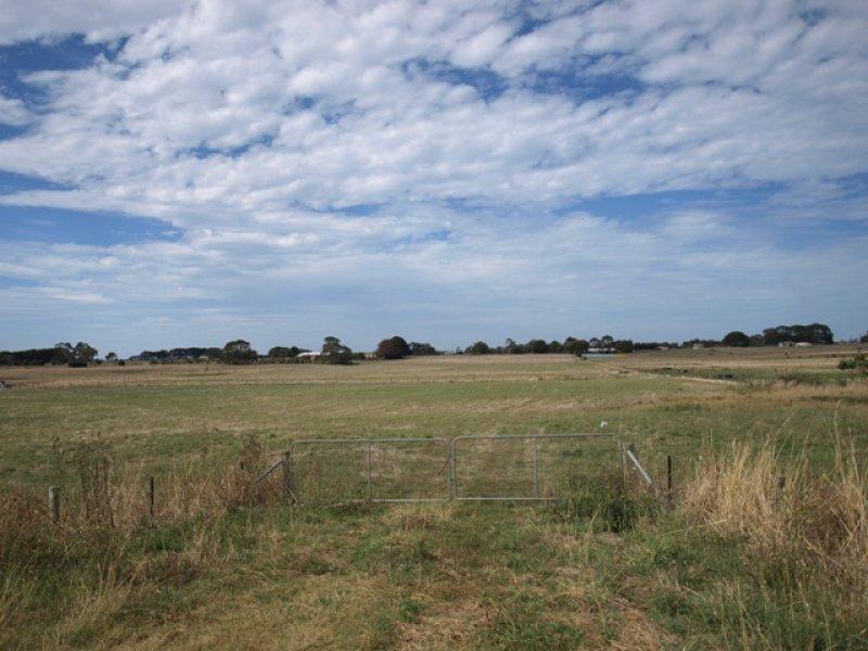 Lot 1 Hopkins Highway, Grassmere, Vic 3281