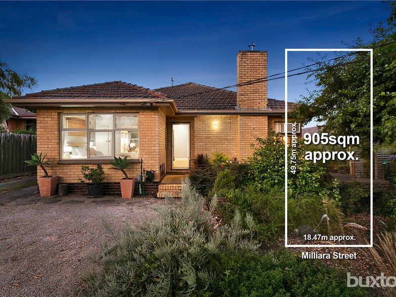 7 Milliara Street, Mount Waverley, Vic 3149