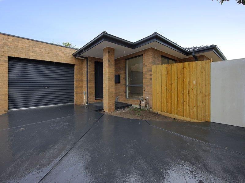 2/111 Rosemary Cres, Frankston North, Vic 3200