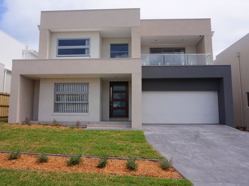 12 Brolga Avenue, Greenhills Beach, NSW 2230
