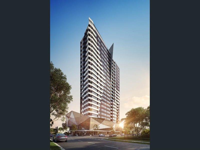 905/1 Boys Avenue, Blacktown, NSW 2148