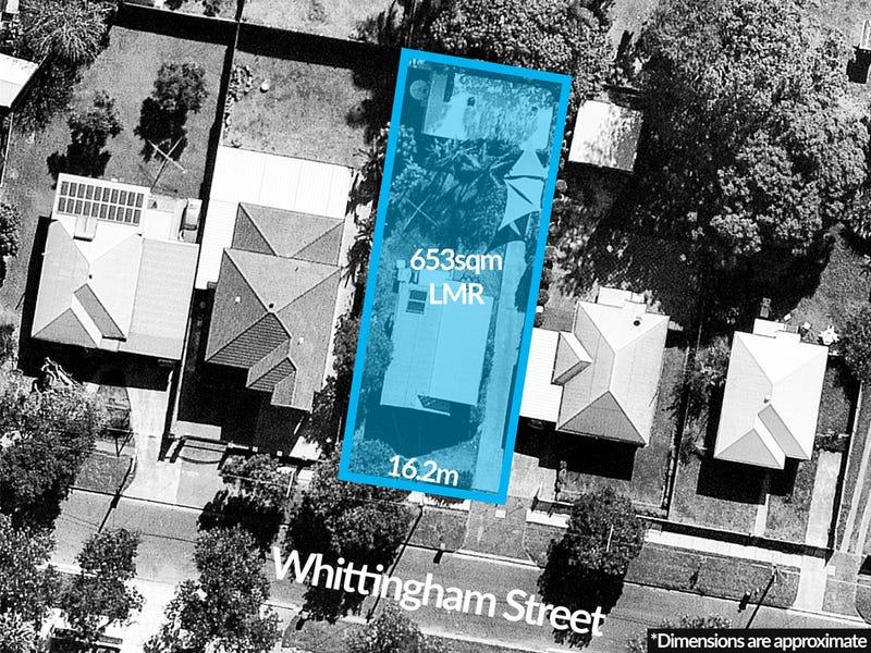 59 Whittingham Street, Acacia Ridge, Qld 4110